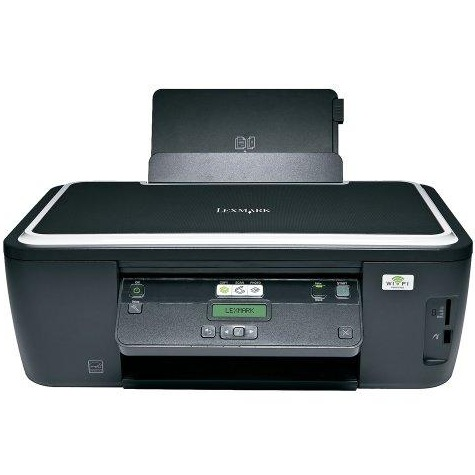 Lexmark S301 Ink | Impact S301 Ink Cartridge