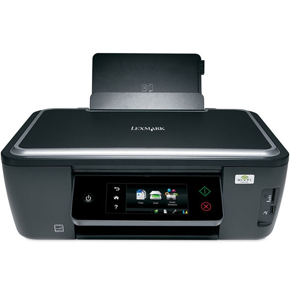 Lexmark S605 Ink | Interact S605 Ink Cartridge