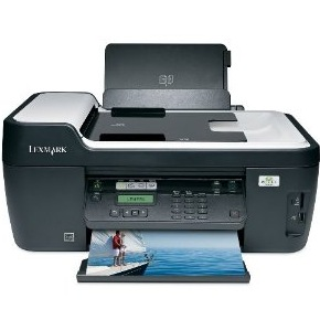 Lexmark S405 Ink | Interpret S405 Ink Cartridge