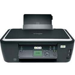 Lexmark S502 Ink | Intuition S502 Ink Cartridge