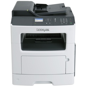 Lexmark MX310 Toner Cartridges