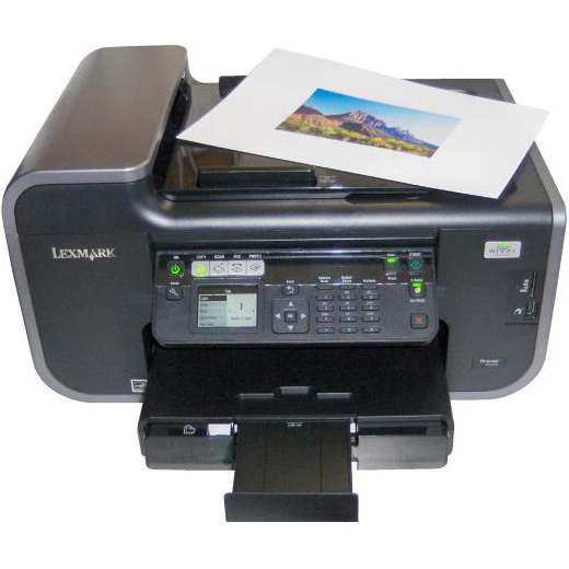 Lexmark Pro701 Ink | Prevail Pro701 Ink Cartridge