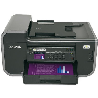 Lexmark Pro705 Ink | Prevail Pro705 Ink Cartridge