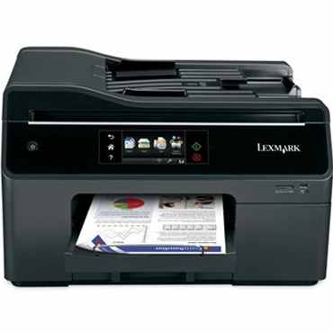 Lexmark Pro5500 Ink | OfficeEdge Pro5500 Ink Cartridge