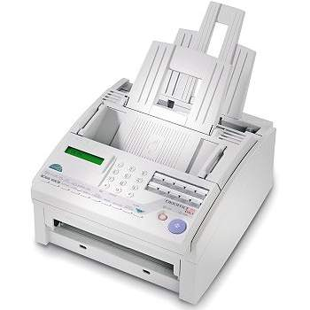 Okidata 86 Toner | OkiOffice 86 Toner Cartridges