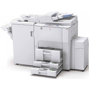 Ricoh MP 8000 Toner | Aficio MP 8000 Toner Cartridges