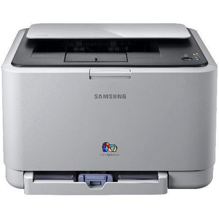 Samsung CLP-310 Toner Cartridges