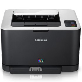 Samsung CLP-326 Toner Cartridges