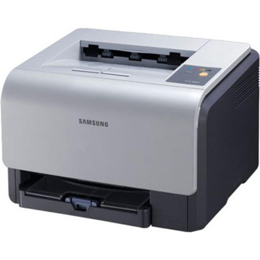 Samsung CLP-363 Toner Cartridges