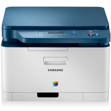 Samsung CLX-3302 Toner Cartridges
