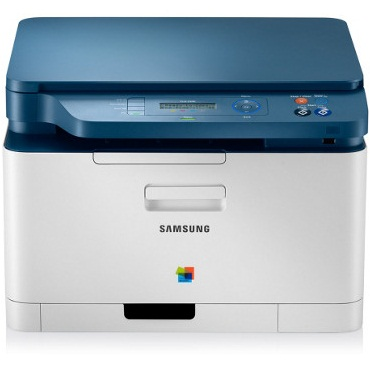Samsung CLX-3303 Toner Cartridges