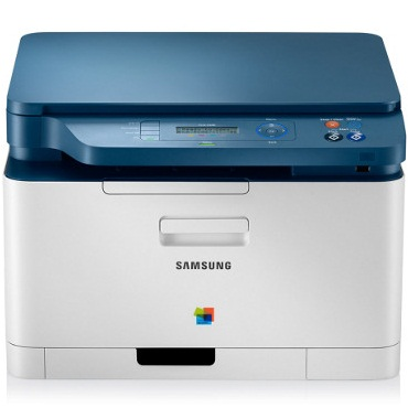 Samsung CLX-3304 Toner Cartridges
