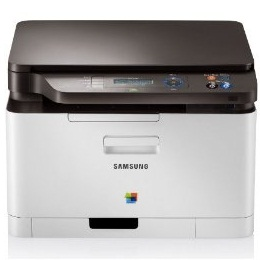 Samsung CLX-3305 Toner Cartridges