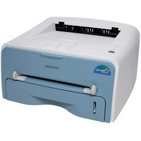 Samsung ML-1510 Toner Cartridges