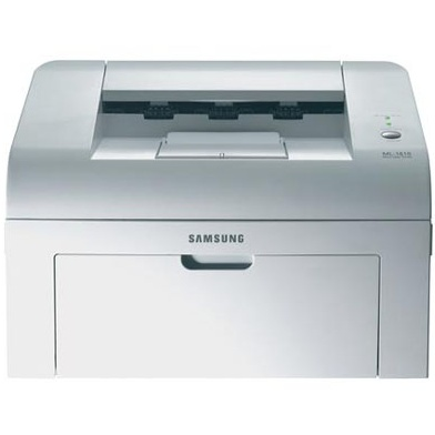 Samsung ML-1610 Toner Cartridges