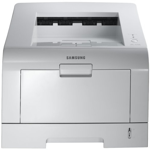 Samsung ML-2250 Toner Cartridges