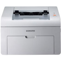 Samsung ML-2571 Toner Cartridges