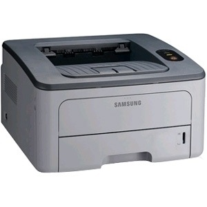 Samsung ML-2851ND Toner Cartridges