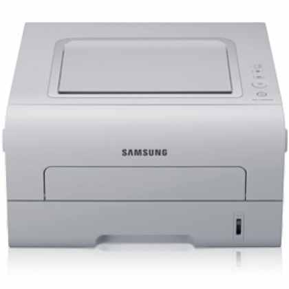 Samsung ML-2950 Toner Cartridges