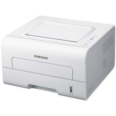 Samsung ML-2955 Toner Cartridges