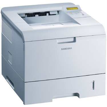 Samsung ML-3560 Toner Cartridges
