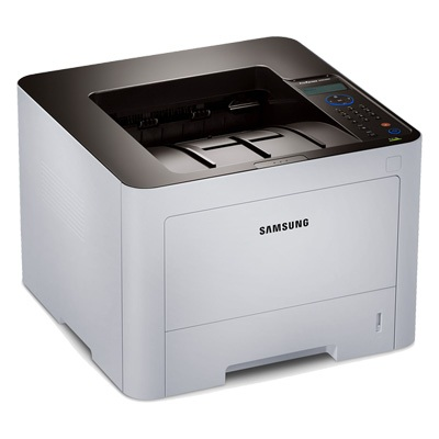 Samsung M3820 Toner | ProXpress M3820 Toner Cartridges