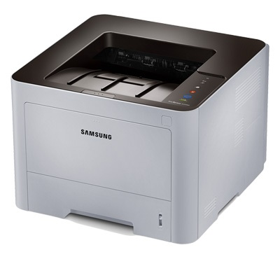 Samsung SL-M3320ND Toner Cartridges