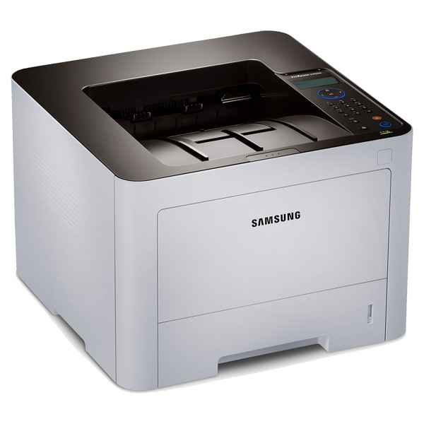 Samsung SL-M4020ND Toner Cartridges