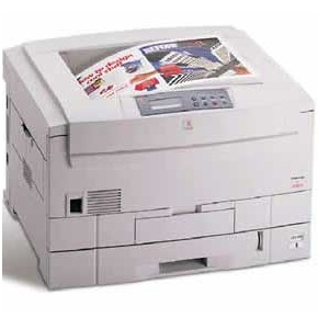 Xerox 2135 Toner | Phaser 2135 Toner Cartridges