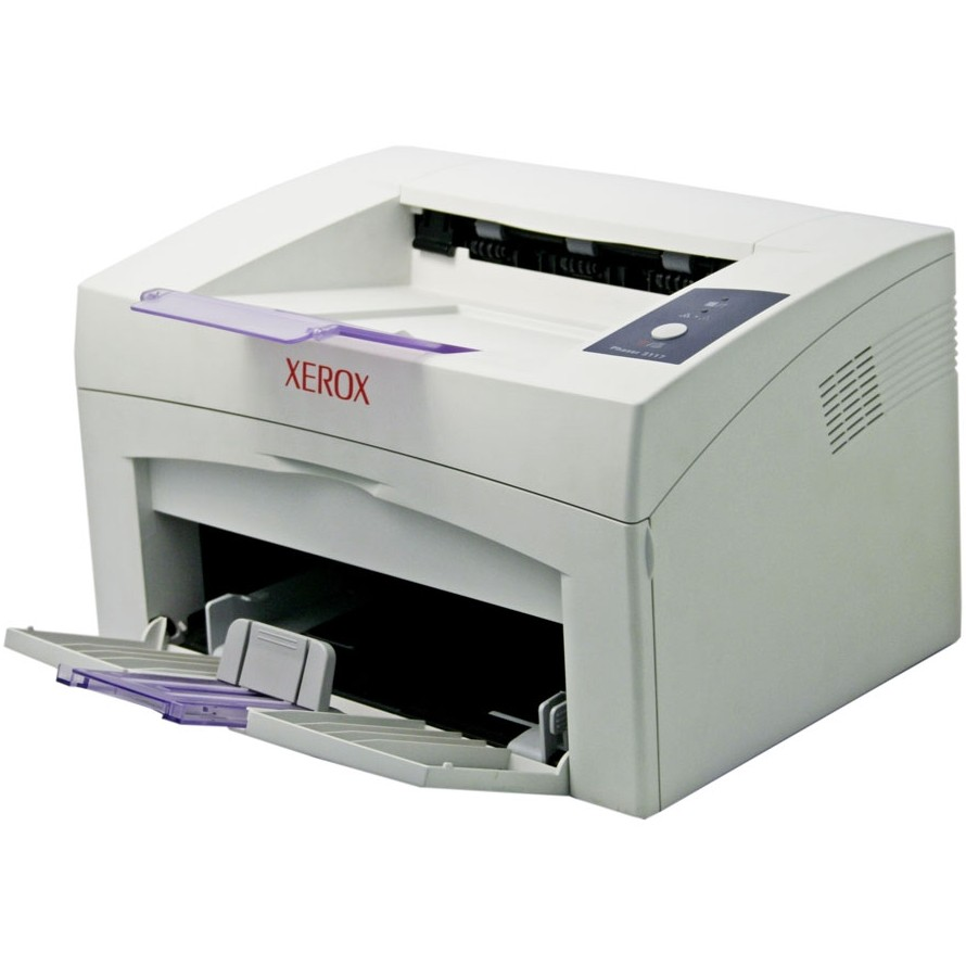 Xerox 3117 Toner | Phaser 3117 Toner Cartridges