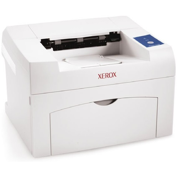 Xerox 3124 Toner | Phaser 3124 Toner Cartridges