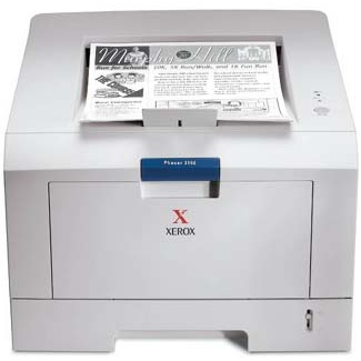 Xerox 3150 Toner | Phaser 3150 Toner Cartridges