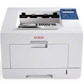 Xerox 3428 Toner | Phaser 3428 Toner Cartridges