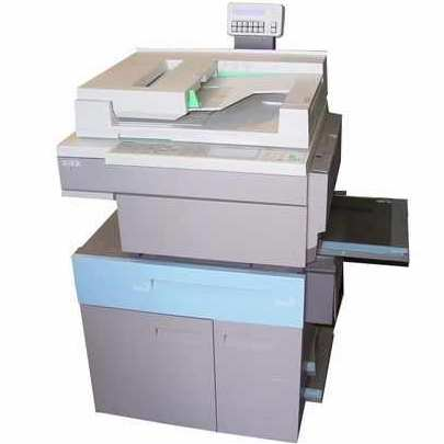 Xerox 5028 Toner Cartridges