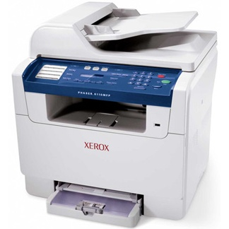 Xerox 6110 Toner | Phaser 6110 Toner Cartridges