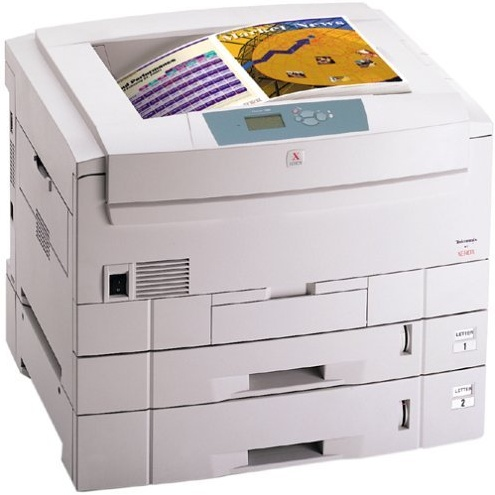 Xerox 7300 Toner | Phaser 7300 Toner Cartridges