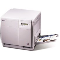 Xerox 740 Toner | Phaser 740 Toner Cartridges