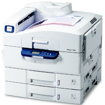 Xerox 7400 Toner | Phaser 7400 Toner Cartridges