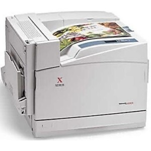Xerox 7700 Toner | Phaser 7700 Toner Cartridges