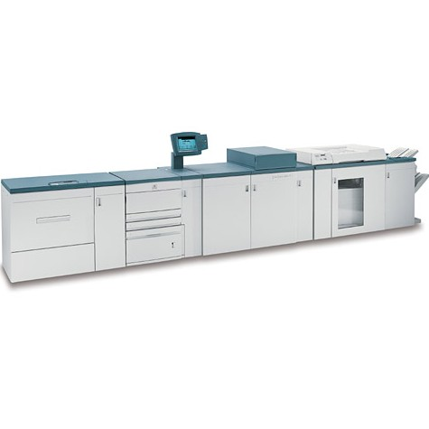 Xerox 2045 Toner | DocuColor 2045 Toner Cartridges