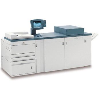 Xerox 2060 Toner | DocuColor 2060 Toner Cartridges
