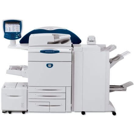 Xerox 250 Toner | DocuColor 250 Toner Cartridges