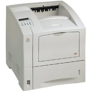 Xerox N2125 Toner | Docuprint N2125 Toner Cartridges