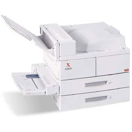 Xerox N40 Toner | DocuPrint N40 Toner Cartridges