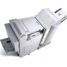 Xerox N4525 Toner | DocuPrint N4525 Toner Cartridges