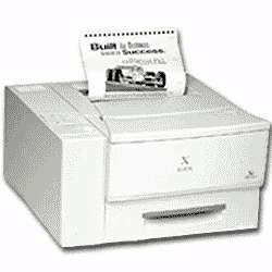 Xerox P12 Toner | DocuPrint P12 Toner Cartridges