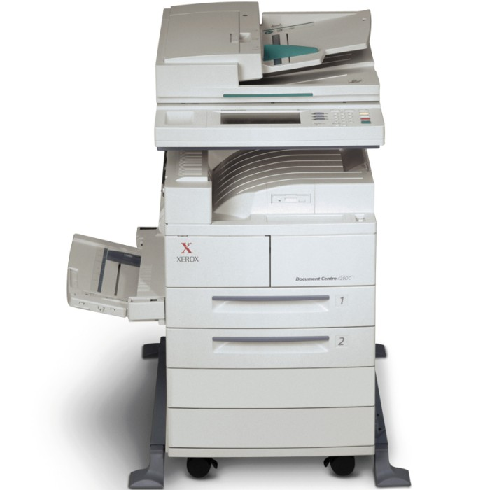 Xerox 220 Toner | Document Centre 220 Toner Cartridges