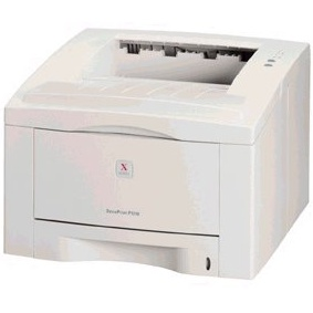 Xerox P1210 Toner | DocuPrint P1210 Toner Cartridges