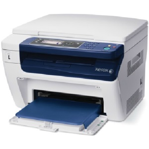 Xerox 3045 Toner | WorkCentre 3045 Toner Cartridges