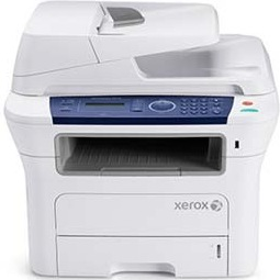 Xerox 3210 Toner | WorkCentre 3210 Toner Cartridges